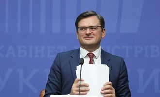 Участие в Крымской платформе подтвердили 28 стран