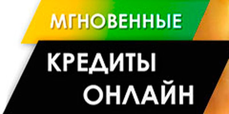 Биатлон. Кубок IBU. Определились стартовые списки спринтерских гонок