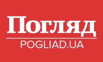 6 травня у Чернівцях та області: підсумки дня