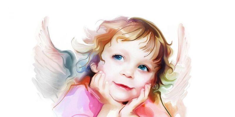 Именины 11 июня: кого поздравить с Днем ангела и какое имя дать ребенку