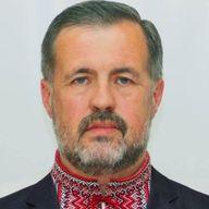 Владимир Ропяк