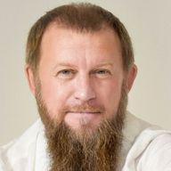 Александр Ковалев