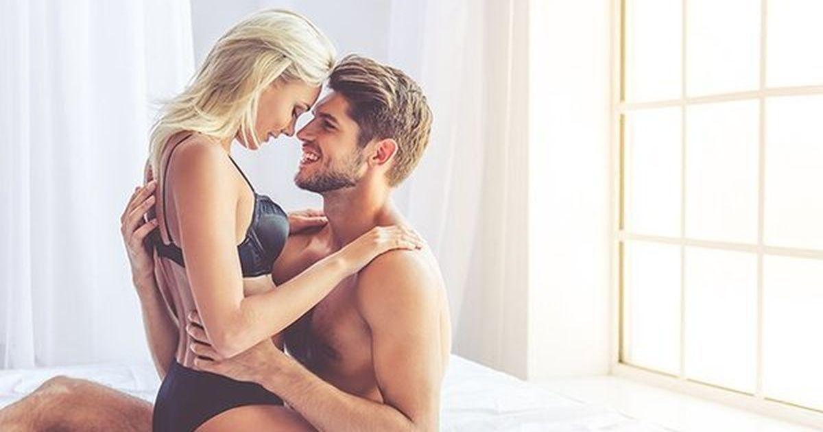 Как забыть о потрясающем сексе — img 7