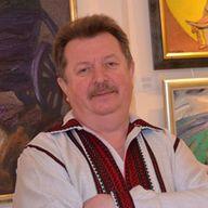 Петр Сипняк