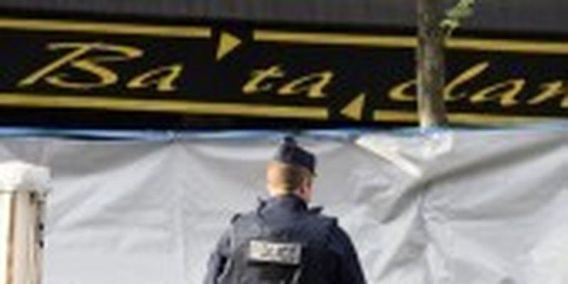 У Франції джихадист засуджений до 14 років позбавлення волі