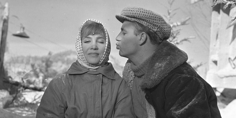 Дуэты советского кино, где актеры на дух не переносили друг друга