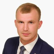 Михаил Лепей