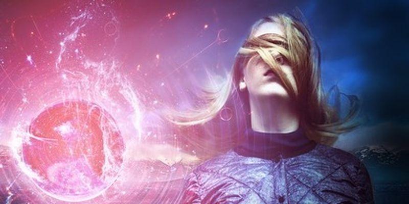 Пять знаков Зодиака могут исцелять людей - Мессинг называл их наделенными особым даром