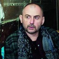 Владимир Кучинский