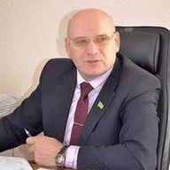 Иван Рубский