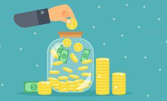 10 лайфхаков для экономии денег