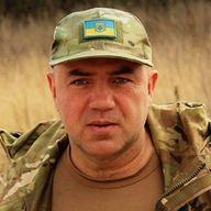 Роман Доник