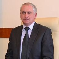Анатолий Белей