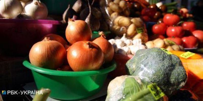 В Украине летом резко подорожают продукты: что больше всего взлетит в цене