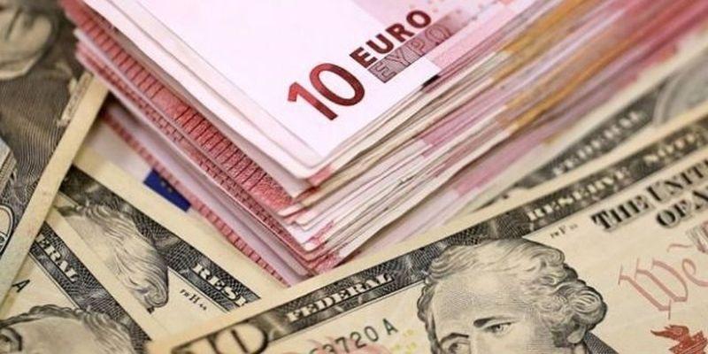 Курс валют на 16 июля: доллар подешевел