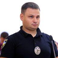Алексей Билошицкий