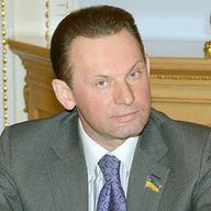 Александр Биловол