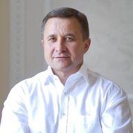 Игорь Васюник