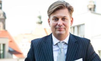 Евродепутат: США не заинтересованы в мире в Украине, им это невыгодно
