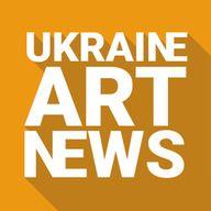 Ukraine Art News
