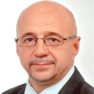 Дмитрий Больбот