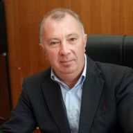 Сергей Брайко