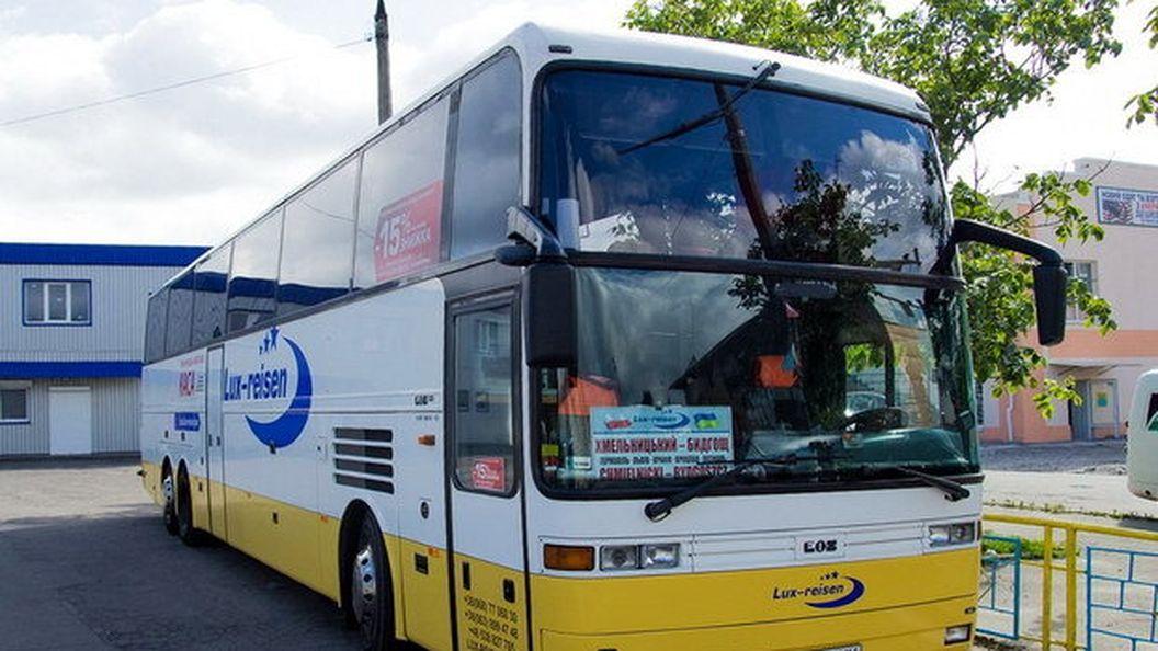 Самостоятельные путешествия автобусом: практические советы
