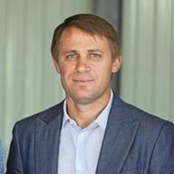 Борис Беликов