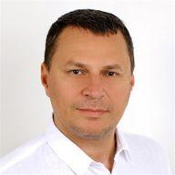 Юрий Акуленко