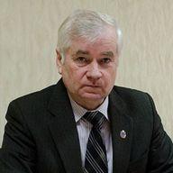 Сергей Максименко