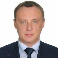 Ярослав Белов