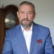 Владимир Куцин