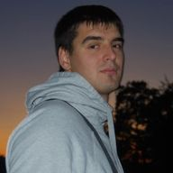 Владислав Остроушко