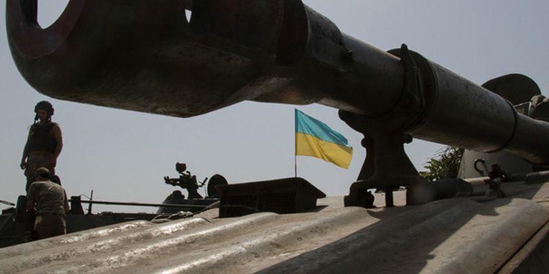 В ТКГ заявили о прорыве в переговорах по Донбассу