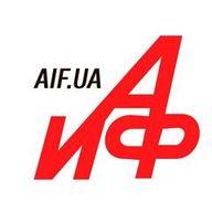 АиФ-Украина