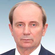 Иван Руснак