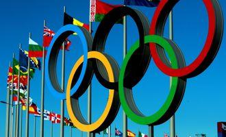 Олімпіада у Токіо: МОК розглядає сім варіантів проведення змагань