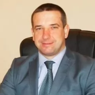 Александр Стадник