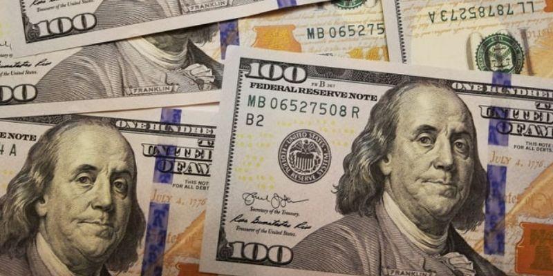 В июне доллар может пробить рекордную отметку. Стоит ли скупать валюту и как изменится курс в начале лета
