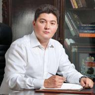 Габриел Михайлов