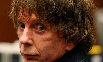 Умер Фил Спектор - причина смерти, карьера и личная жизнь музыканта