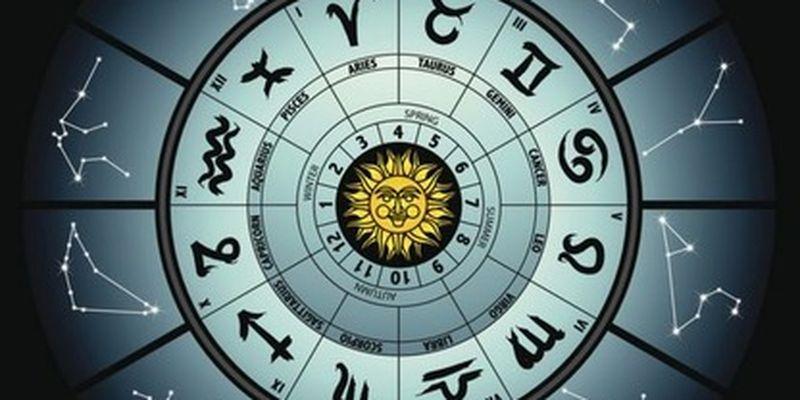 Четыре знака Зодиака получат новый источник доходов в мае - это преобразит их жизнь