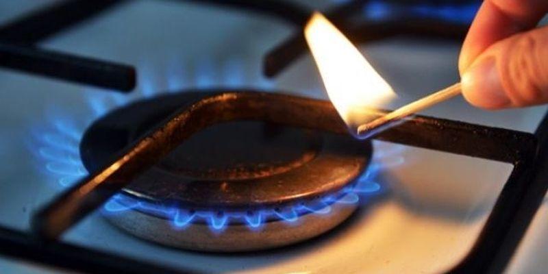 Украина не отказывается от рынка газа, - советник Зеленского