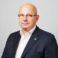Олег Мурашов
