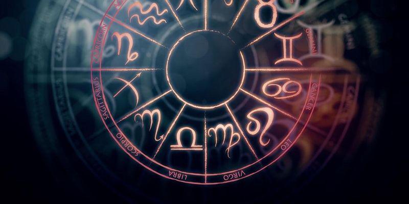 Гороскоп на 9 квітня: що чекає завтра на всі знаки Зодіаку