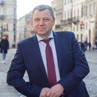 Олег Василишин
