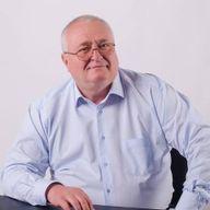 Анатолий Гайворонский
