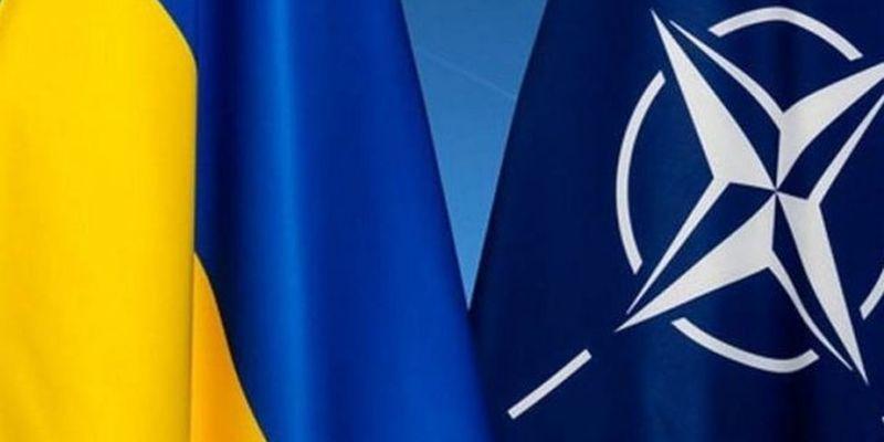 Правда о вступлении в НАТО. Что мешает Украине