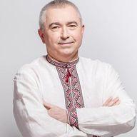 Владимир Арешонков