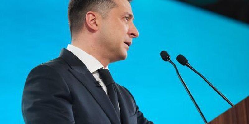 """""""Сіквел серіалу"""" - колишній секретар РНБО про дії Зеленського"""
